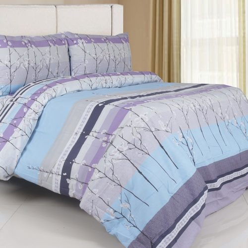 Attractive Bed Sheet & Bed Cover Archives - Indocaravan CH76